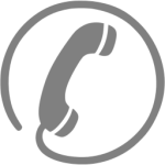 phone-30